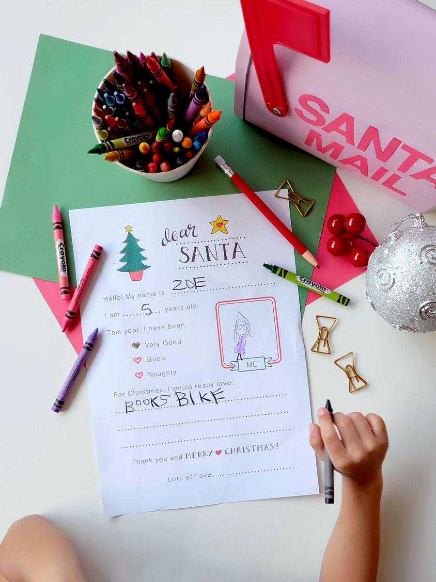 Letter-To-Santa-03